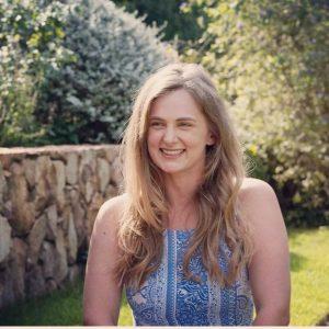 Olivia Stoch